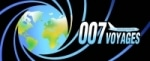 007 voyages
